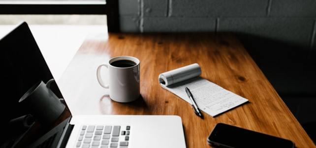 Communication digitale : la stratégie de contenu en 10 étapes