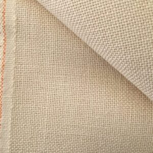 Linen and Linen Blends Evenweave