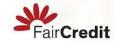 Fair Credit