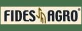 Fides Agro