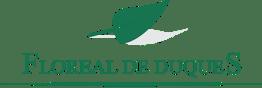 Floreal de duques_logo_transp_450
