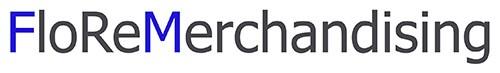 logo-loremerchandising