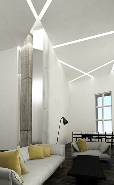 FIDI Italy Interior Design School In Florence Design
