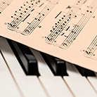 corso di teoria musicale