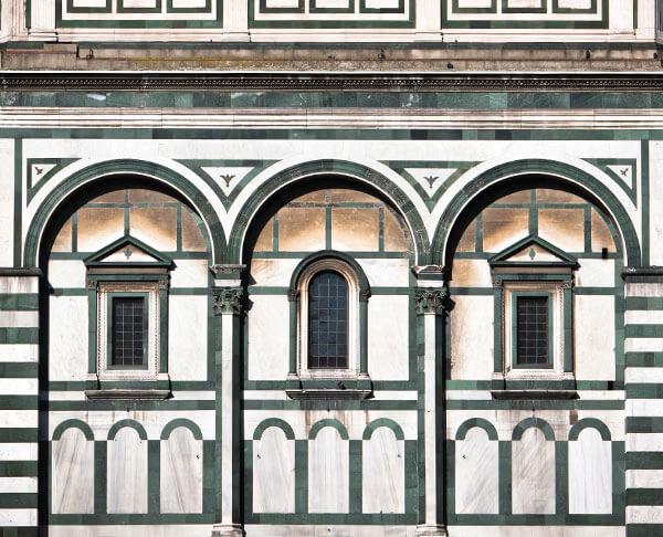 florence-the-uffizi-and-david-thumb