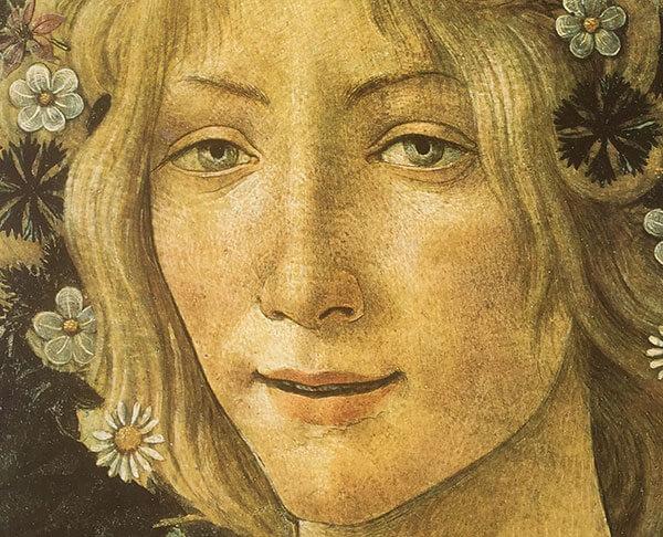 uffizi-gallery-collection-thumb