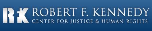 Robert F. Kennedy Center