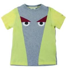 T-shirt Fendi