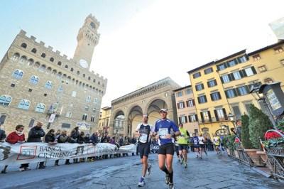 firenze-marathon