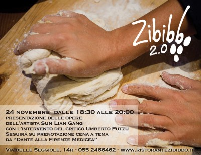 zibibbo-florenceisyou
