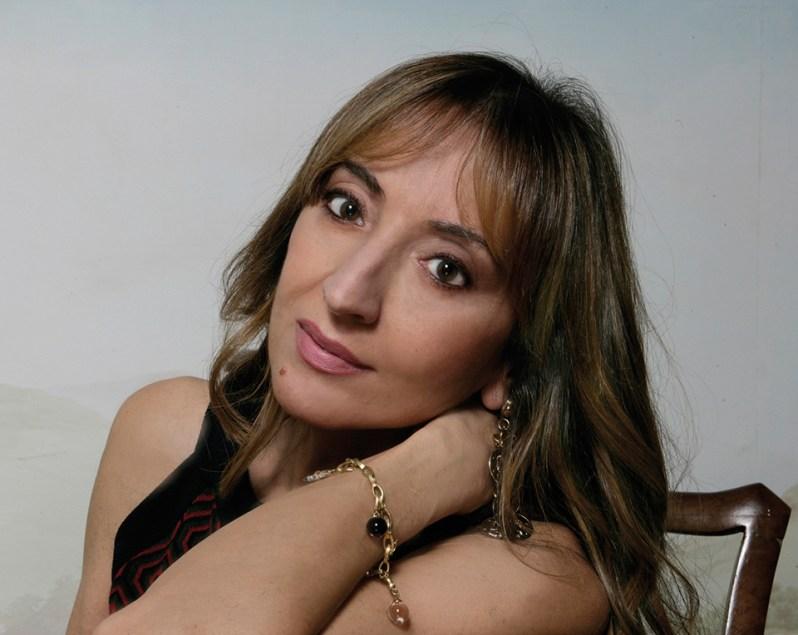 Angela De Nozza