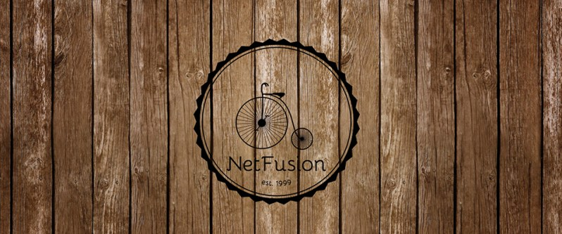 netfusion_webdesign_background
