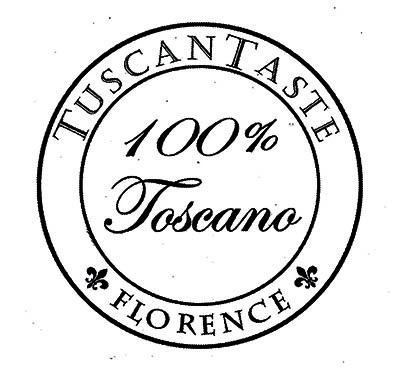Logo Tuscan Taste