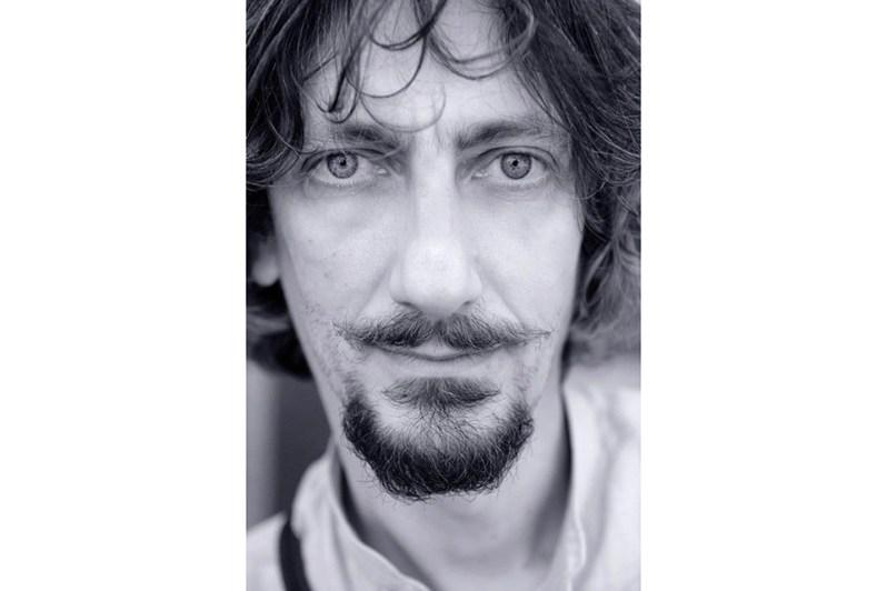 Federico Maria Sardelli
