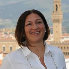 Maria Federica Giuliani