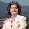 avatar for Cristina Acidini