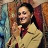 Cristina Manetti