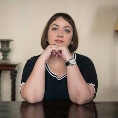 Ekaterina Gushchina
