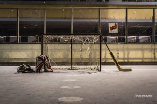 Lost Skate H-6