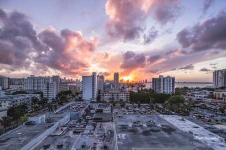 Miami H-2