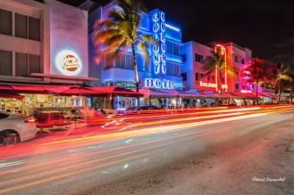 Miami H