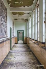 Green School R H-7
