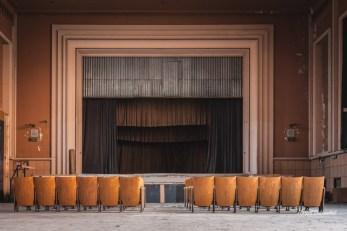 Theatre Jeusette H_