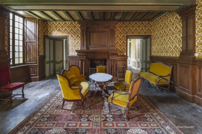 Chateau Armistice H_-11