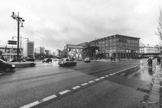 Berlin B&W H-6