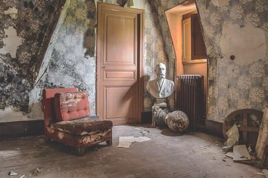 Chateau du Dome-2