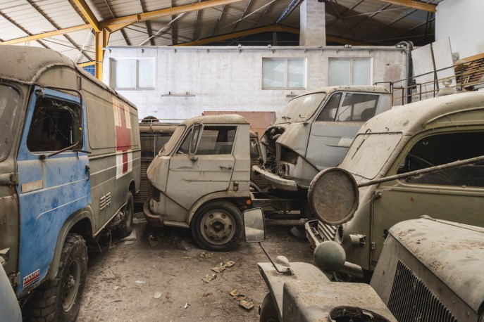 Bus Graveyard-11