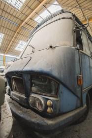 Bus Graveyard-5