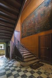Chateau du Martin Pecheur_-15