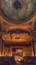Theatre Baroque-3