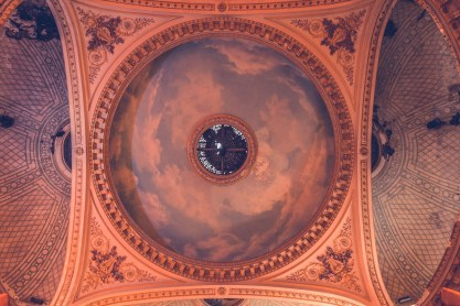 Theatre Baroque-4