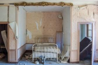 chateau-procureur-19