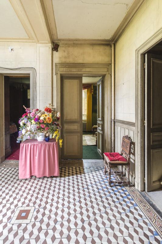 manoir-aux-bouquets-10