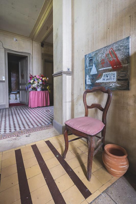 manoir-aux-bouquets-11