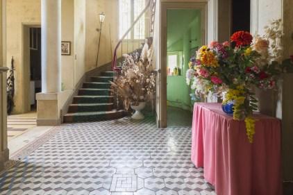 manoir-aux-bouquets