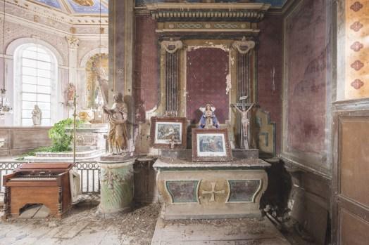 Chapelle des Morts-16