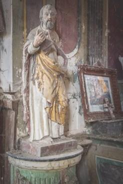 Chapelle des Morts-22
