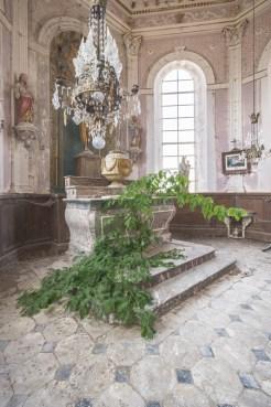 Chapelle des Morts-26