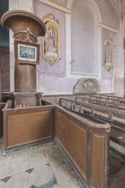 Chapelle des Morts-29