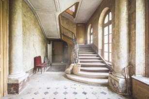 Chateau des Bustes_-2