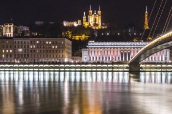 Lyon_