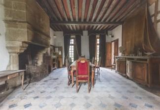 Chateau Fachos-17