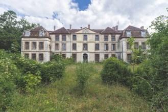Chateau Fachos-27
