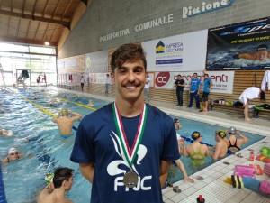 Резултат с изображение за RESTIVO, Matteo