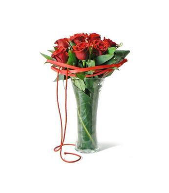 bouquet-12-rosas
