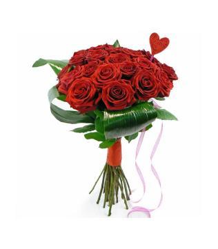 bouquet-25-rosas